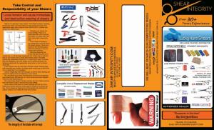 +shear brochure 1
