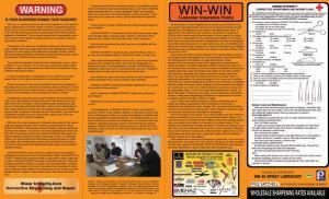 +shear brochure 2